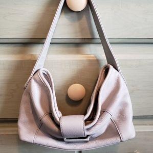 NWOT beautiful leather Liz Claiborne purse, bags